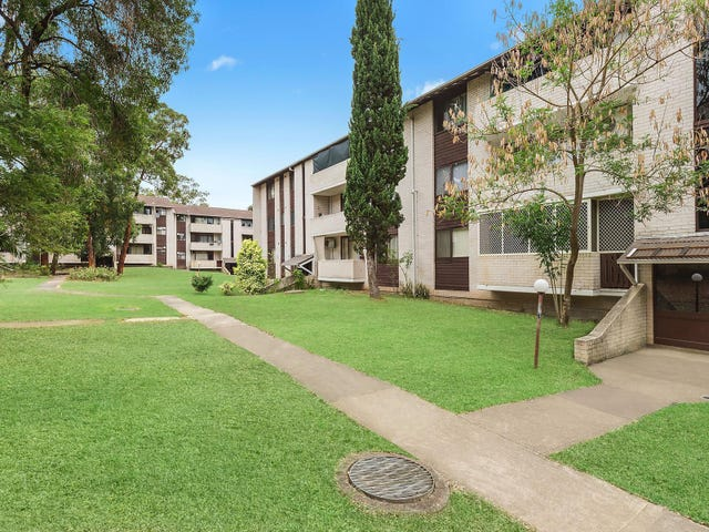 77/81 Memorial Avenue, Liverpool, NSW 2170