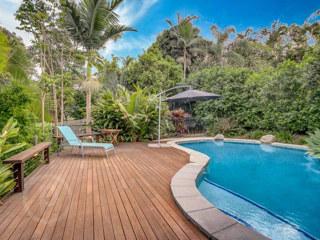 56 Russell Avenue, Everton Park, Qld 4053