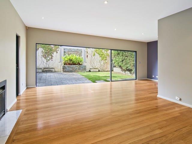 51 Oxley Street, Crows Nest, NSW 2065
