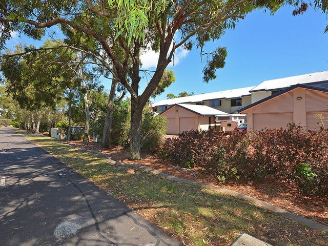 23 / 30 East St, Scarness, Qld 4655