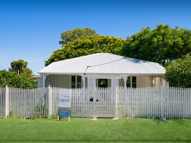 7 Edith Terrace, Red Hill, Qld 4059