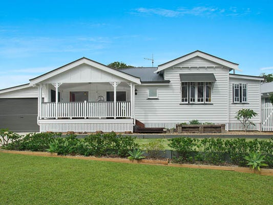 19 Palm Lily Crescent, Bangalow, NSW 2479
