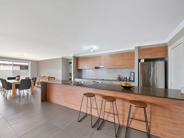 14 Fresian Way, Picton, NSW 2571