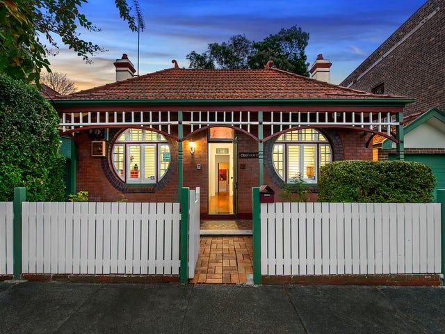 15 Cardigan Street, Stanmore, NSW 2048