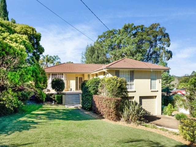 26 Kerns Road, Kincumber, NSW 2251