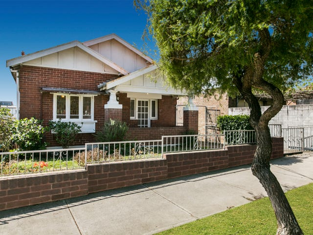 51 Dalmar Street, Croydon, NSW 2132