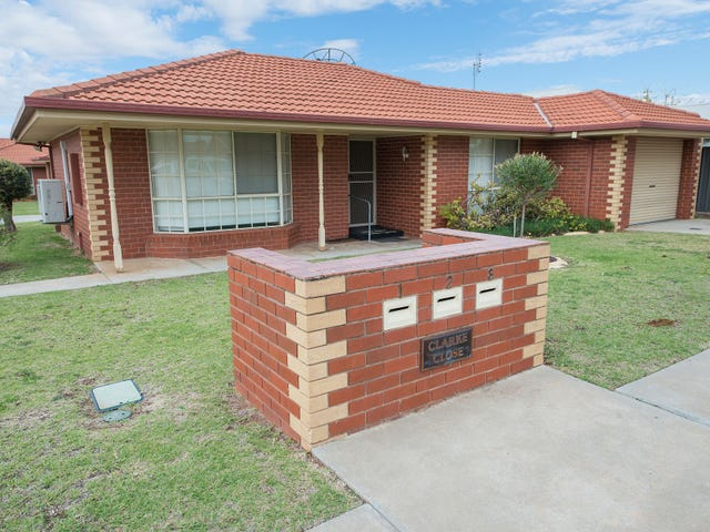1/269-277 Beveridge Street, Swan Hill, Vic 3585