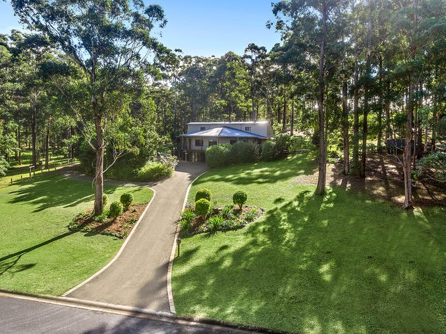 162 Heritage Dr, Moonee Beach, NSW 2450