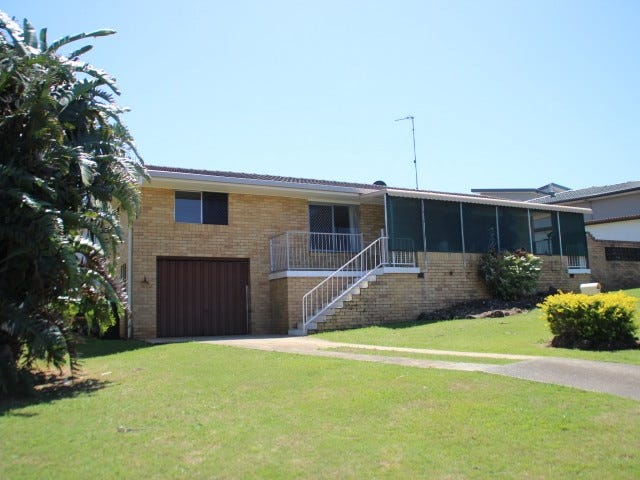 47 Oyster Point Road, Banora Point, NSW 2486