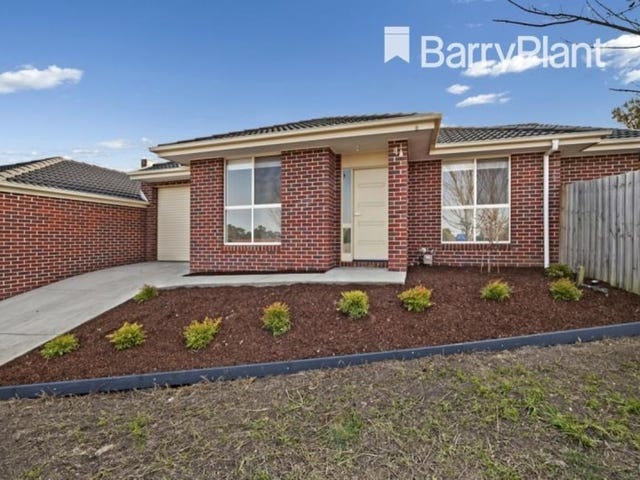 1a Lancaster Way, Beaconsfield, Vic 3807
