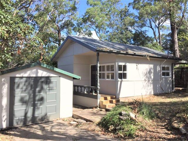 1 Torwood Road, Warrimoo, NSW 2774