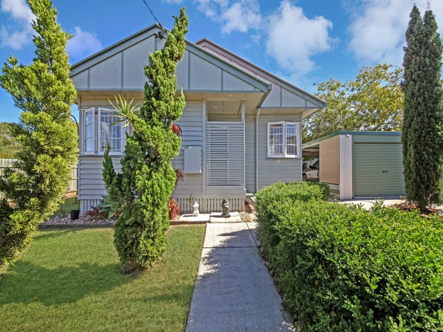 24 Groth Road, Boondall, Qld 4034