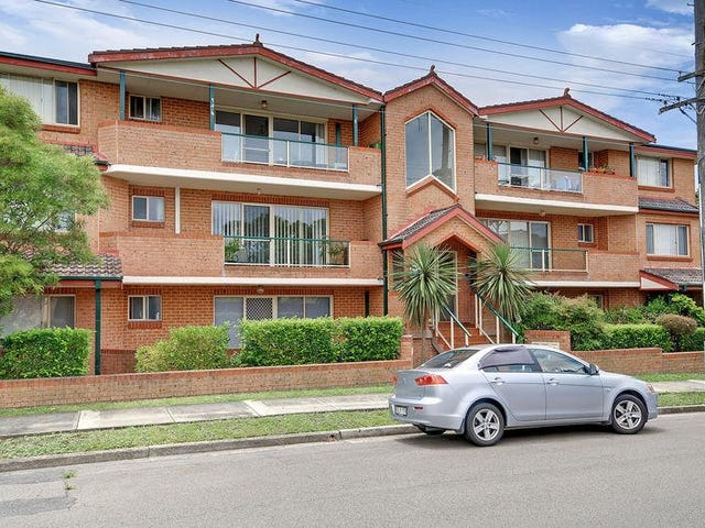 7/33 Wharf Road, Gladesville, NSW 2111