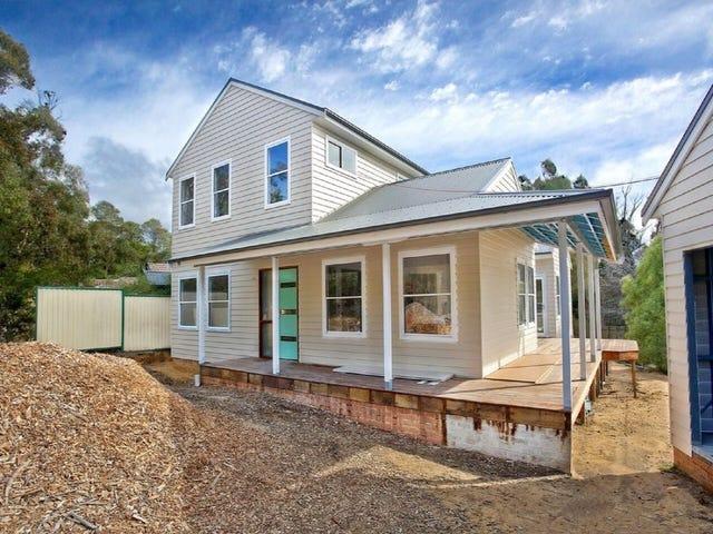 107 Sublime Point Road, Leura, NSW 2780