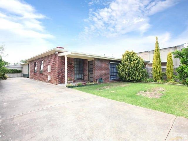 16  Lutana Cresent, Mitchell Park, SA 5043