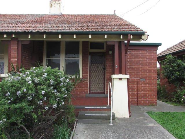 6/73 McKillop Street Street, Geelong, Vic 3220