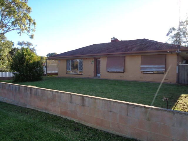 26 Davies Street, Willaston, SA 5118