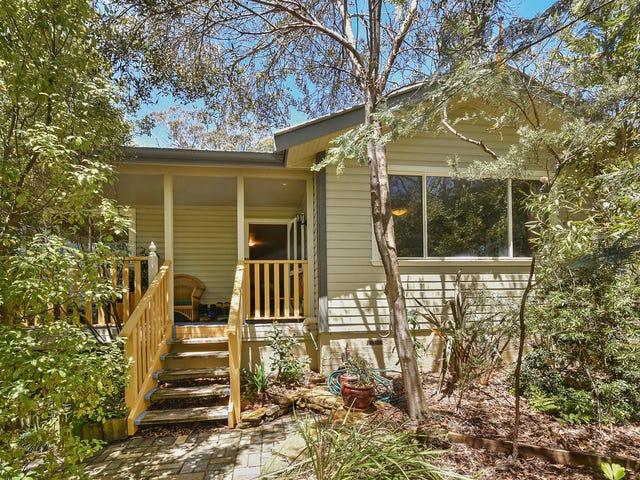 27 Selsdon Street, Mount Victoria, NSW 2786