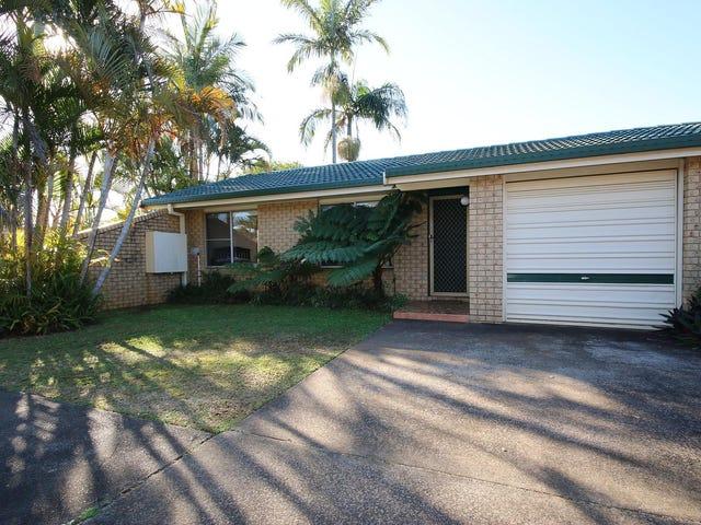 1/53 Anderson Street, East Ballina, NSW 2478