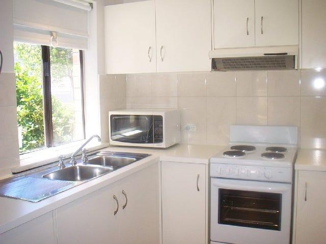 16/274 South Terrace, Adelaide, SA 5000