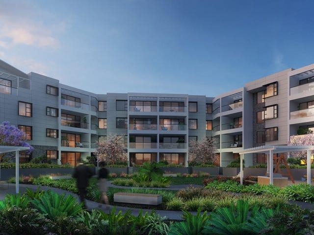12-20 Garnet Street, Rockdale, NSW 2216