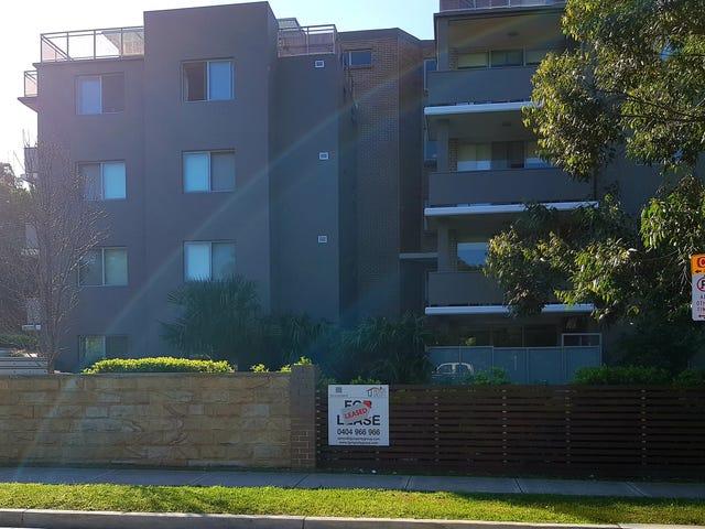 7/27-33 Boundary Road, Roseville, NSW 2069
