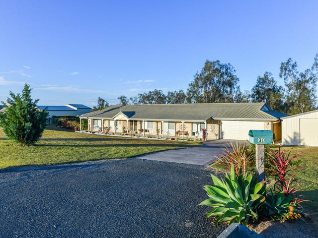 30 Grevillia Drive, Waterview Heights, NSW 2460