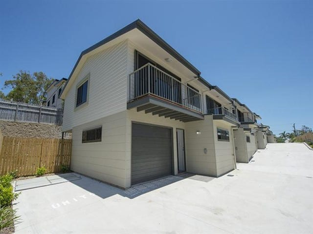 9/23 Roberts Street, South Gladstone, Qld 4680