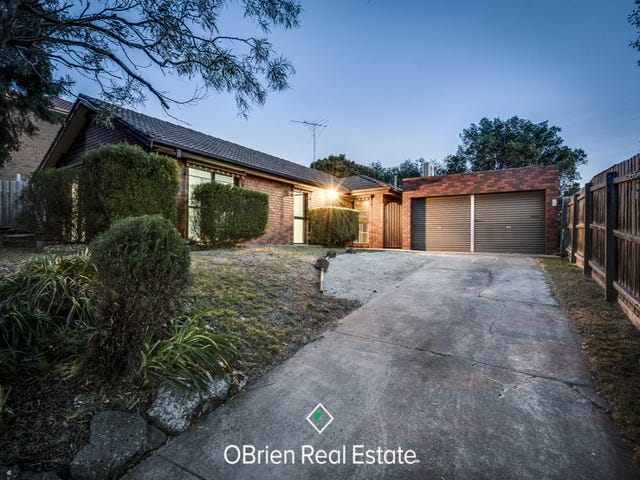 268 James Cook Drive, Endeavour Hills, Vic 3802
