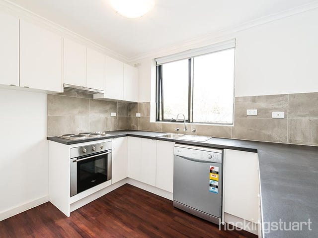 7/30 Blessington Street, St Kilda, Vic 3182