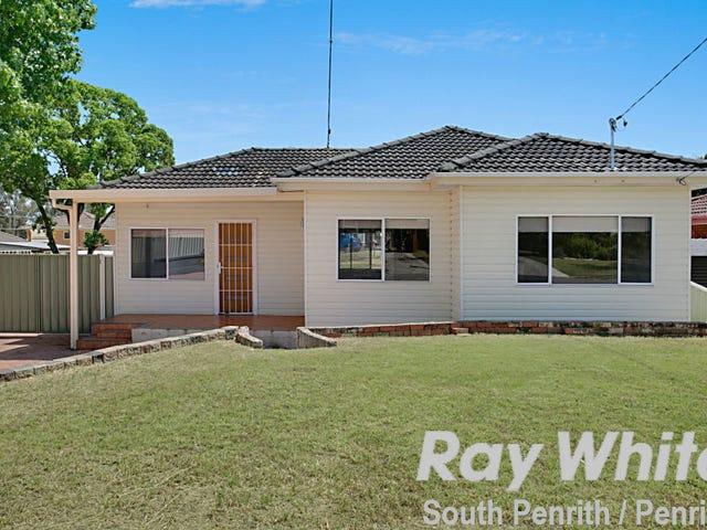 25 Upton Street, South Penrith, NSW 2750