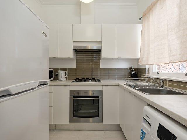 219/45 Adelaide Terrace, East Perth, WA 6004