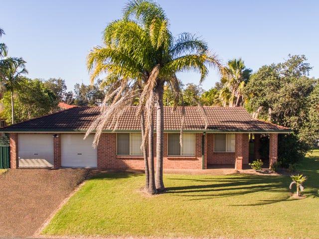 8 Green Close, Mardi, NSW 2259