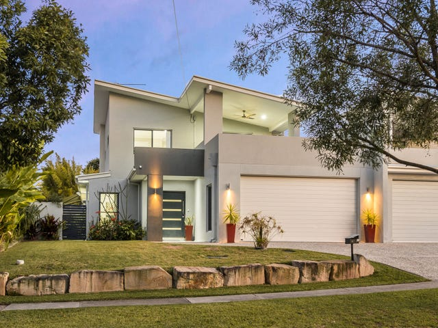 45A Sunningdale Avenue, Rochedale South, Qld 4123