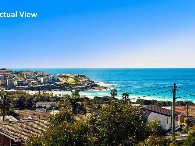7/61 Broome Street, Maroubra, NSW 2035