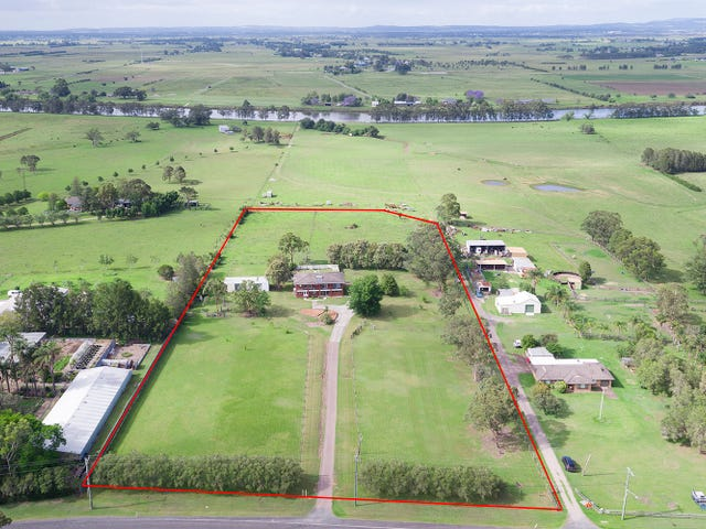 794 Hinton Road, Osterley, NSW 2324