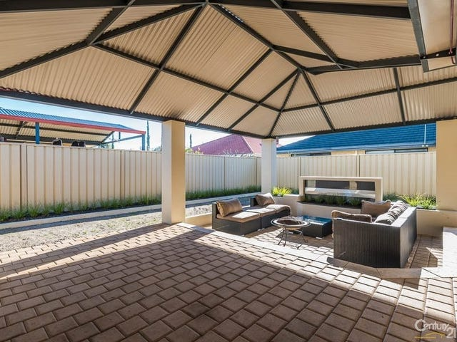 21 Figtree Drive, Canning Vale, WA 6155