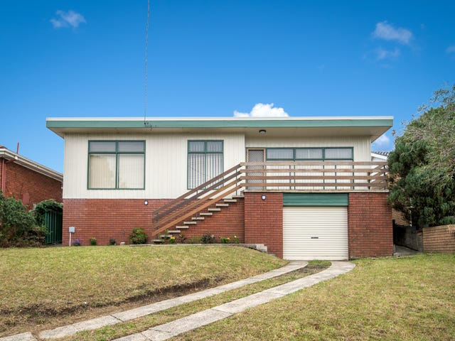 110 Edgeworth Ave, Kanahooka, NSW 2530