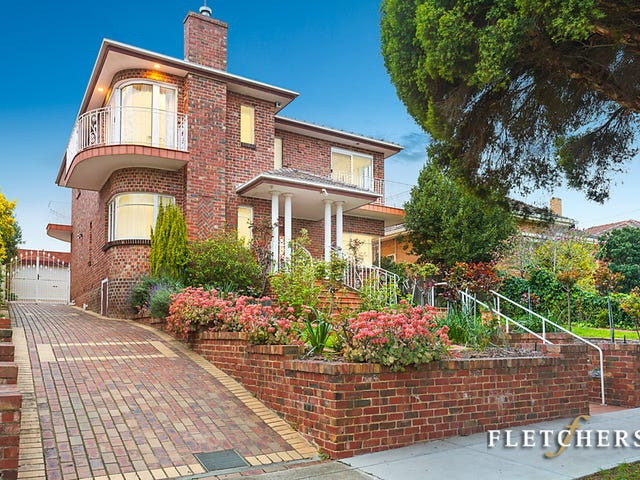 7 Fortuna Avenue, Balwyn North, Vic 3104