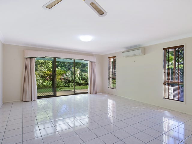 11/1 Harbour Drive - 111 Figtree Gate, Tweed Heads, NSW 2485