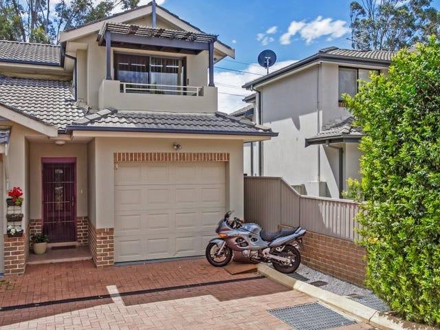 53a Royce Street, Greystanes, NSW 2145