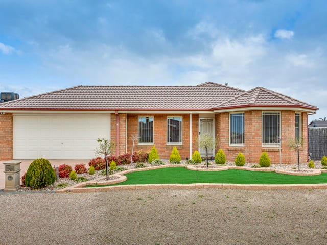 12 Maple Court, Taylors Hill, Vic 3037