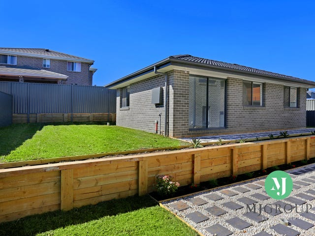33a Arnold Avenue, Kellyville, NSW 2155