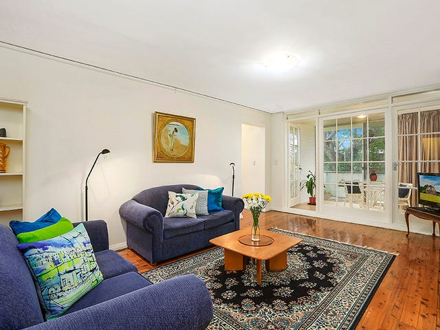 4/1416 Pacific Highway, Turramurra, NSW 2074