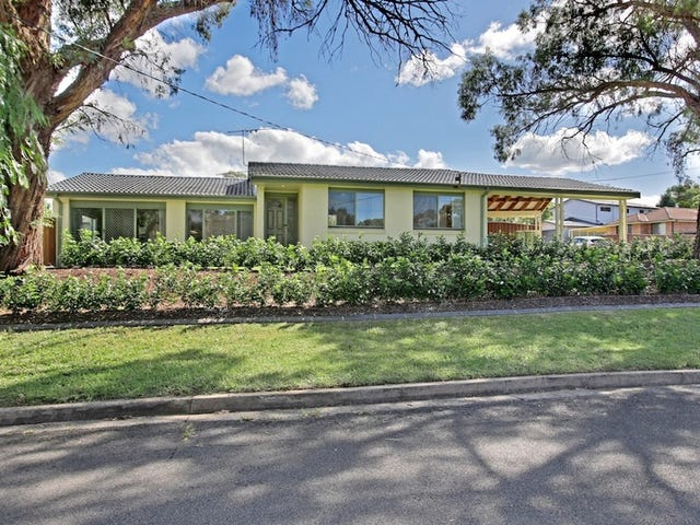 2 Sturt Place, Camden South, NSW 2570
