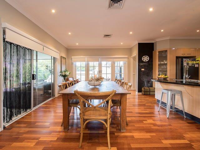 4 Little Street, Scone, NSW 2337