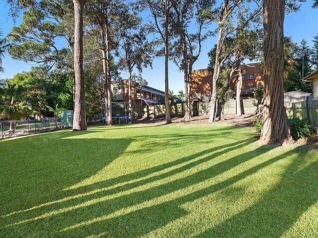 4 Winston Street, Wamberal, NSW 2260