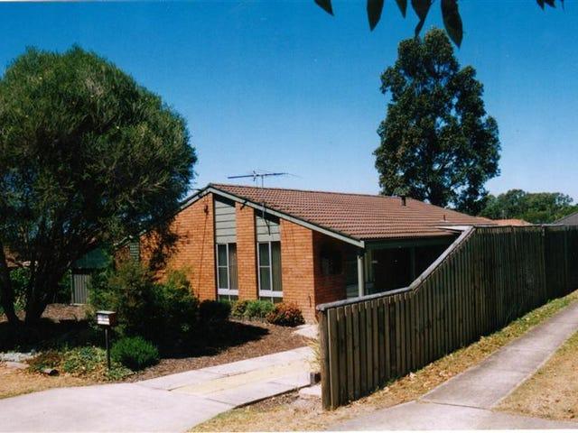 160 Bardia Parade, Holsworthy, NSW 2173