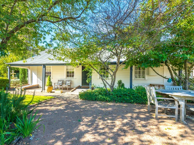 5 The Market Place, Berrima, NSW 2577