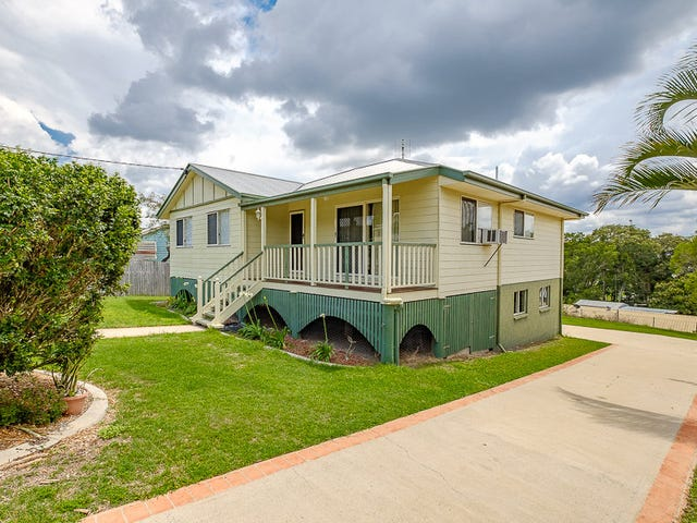14 Victory Street, Gympie, Qld 4570
